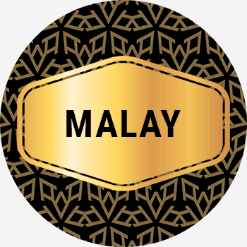 Malay Kratoms